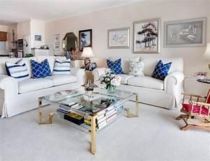 comment meubler un salon excellent comment amnager ses With awesome comment meubler un grand salon 3 comment decorer mon petit appartement