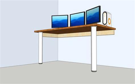 wall mounted desk ikea wall mounted bed ikea floating bedside table ikea