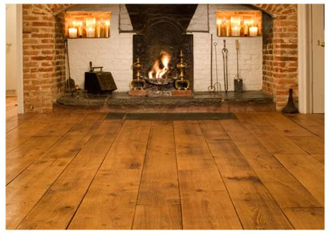 andrew banks wood flooring specialist purveyors  fine