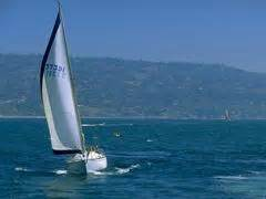 Living On A Boat In Redondo Beach by City Of Redondo Beach Living In Redondo Beach