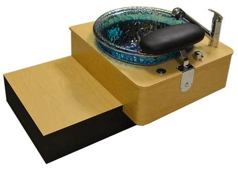 pedicure sinks with jets uk pedicure basins pedicure sink lotus basin