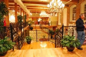 wedding venues in greensboro nc greensboro wedding venues wedding venues wedding ideas and inspirations