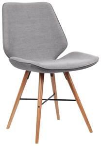 designer stuhl esszimmer die besten 17 ideen zu grauer stuhl auf lesesessel