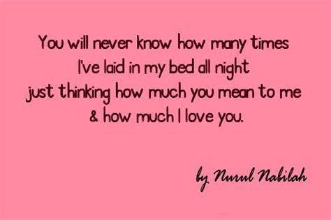 I Want You In My Bed Quotes. Quotesgram