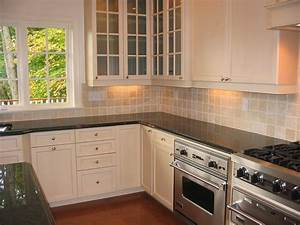 Kitchen Countertop Options and References MYKITCHENINTERIOR