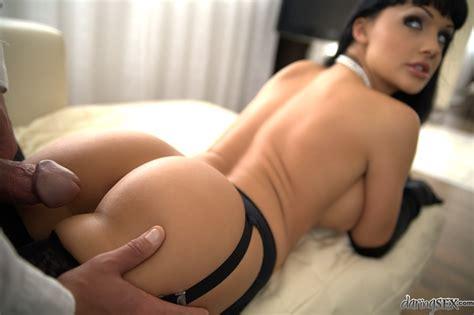 Beautiful Ass Porn Pics Pic Of