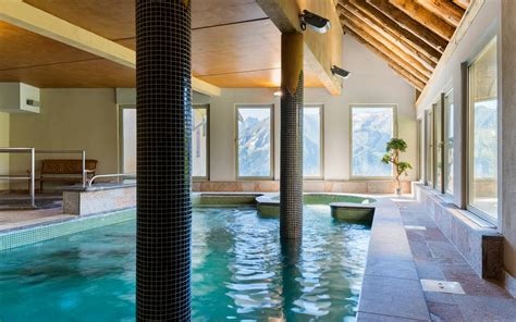 residence lagrange les chalets de l adet 10 lary soulan location vacances ski