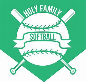 Softball | Church of the Holy Family