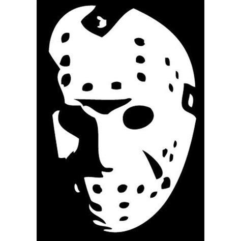 Frankenstein Pumpkin Stencil Free by Eihl Hockeyfights Eihl Fights Twitter