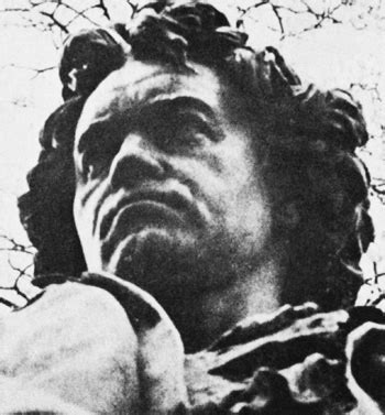 JG86 Jānis Ķēniņš. Bēthovena sakari ar Latviju
