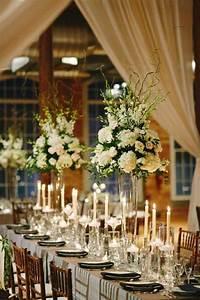 les 25 meilleures idees de la categorie bougies blanches With affiche chambre bébé avec bouquet de roses blanches