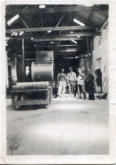 basic methodology  producing  cement asbestos