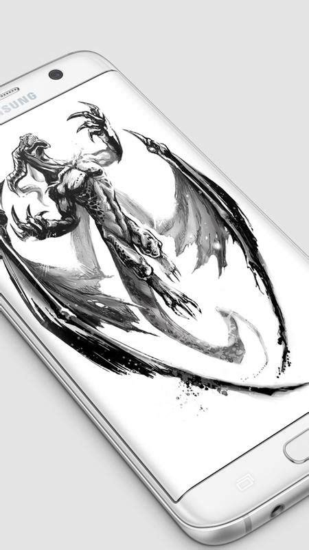 Draw Tattoo APK Download - Free Art & Design APP for Android | APKPure.com