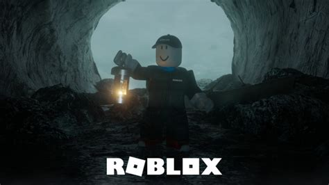 roblox zoom background   hd wallpaper