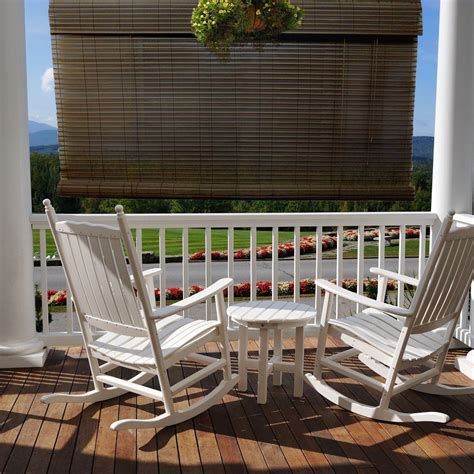 96 in. W x 84 in. L Chestnut Exterior Roll Up Patio Sun