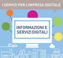 Ufficio Registro Cagliari by Di Commercio Di Cagliari Home Page