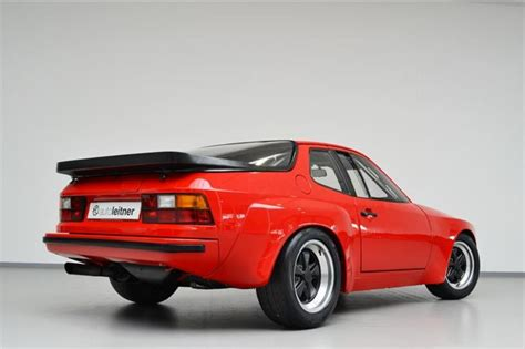 Porsche Specifications And Review