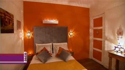 chambre deco indienne la chambre indienne de carole sur m6 deco fr