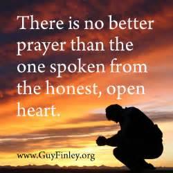 Meditation and Prayer Quotes