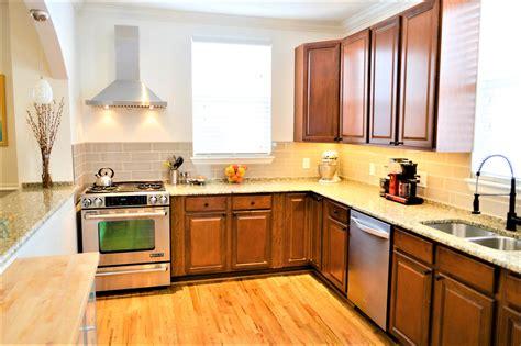 secrets  finding cheap kitchen cabinets
