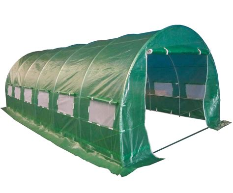 polytunnel    quality  section greenhouse