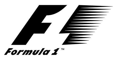 Brandcrowd's logo maker helps you create your own logo design. Sky Sports Will be Showing Live Formula 1 3D Broadcast ...
