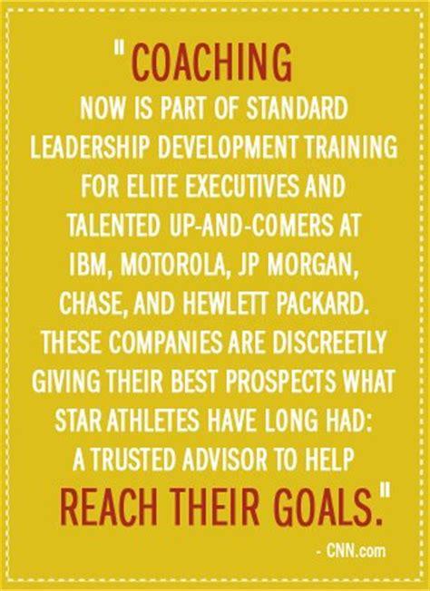 positive coaching quotes quotesgram