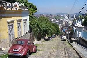Stadtteil Von Rio : foto stadtteil santa teresa in rio de janeiro bilder ~ A.2002-acura-tl-radio.info Haus und Dekorationen