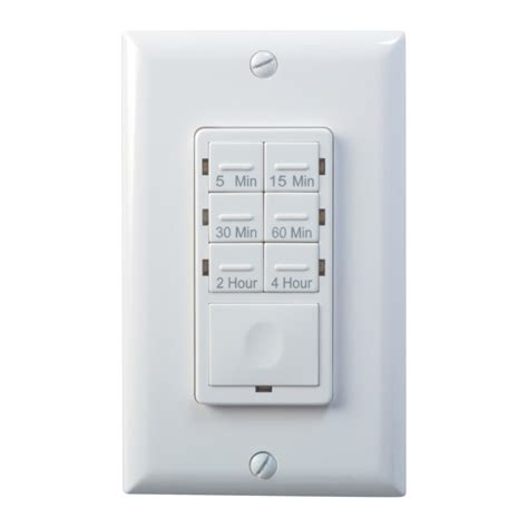 installing in wall light timer should you install a wall timer light switch in your home