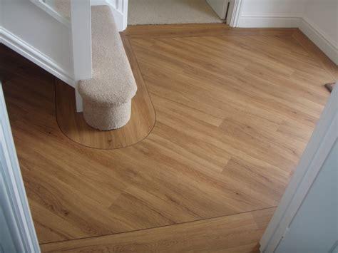 Derek Evans Floor Laying: 100% Feedback, Flooring Fitter