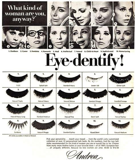 womens  makeup  overview hair  makeup artist handbook