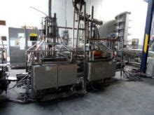 butter forming and wrapping machine used butter forming and wrapping machine for sale apv