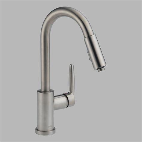 kitchen sinks edmonton delta grail kitchen faucet 3009