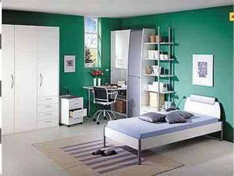 Stylische Jugendzimmer stylische jugendzimmer shake r hr bushr hr bush modernes