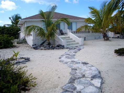 bahamas real estate  cat island  sale id