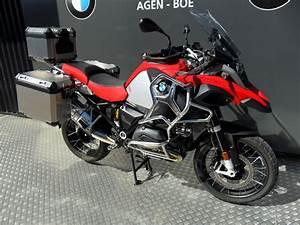 Gs 1200 Occasion : motos d 39 occasion challenge one agen bmw 1200 gs adventure lc pack 2017 1 er mains ~ Medecine-chirurgie-esthetiques.com Avis de Voitures