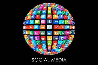 Social Digital Globe Bounty Soco Marketing Professional