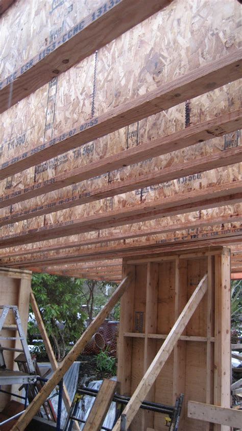 tji floor joists details tji 560 pictures to pin on pinsdaddy