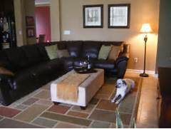 Decorating With Leather Sofa Mirror Hardwood Floors Fireplace Living Room Decor Ideas For Homes With Personality Brown Leather Couch Decorating Ideas Leather Sofa Room Choose The Right Leather Couch Oak Furniture And