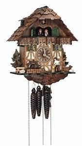 german cuckoo clock | Placeofclocks's Weblog