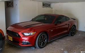 Ford Mustang 2016 Prix : ford mustang gt california special 2016 2 march 2017 autogespot ~ Medecine-chirurgie-esthetiques.com Avis de Voitures
