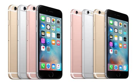 verizon iphone 6s verizon to offer iphone only yearly device upgrades mactrast