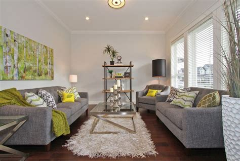 Home Design Ideas For Living Room by Modern Living Room Designs Living Room Designs