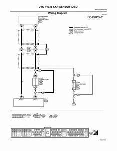 2001 Ford Truck F250 Super Duty P  U 2wd 7 3l Turbo Dsl Ohv 8cyl