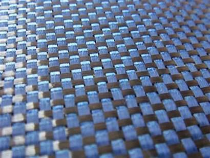 Fiber Carbon Fabric Aramid Twill Hybrid China