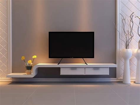 add stability to your tv with the 9 wali universal table