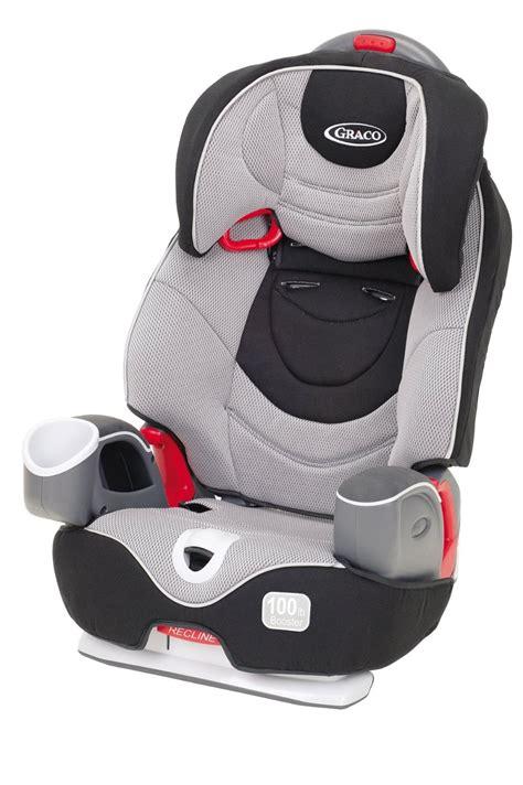 graco nautilus    car seat full review comparison