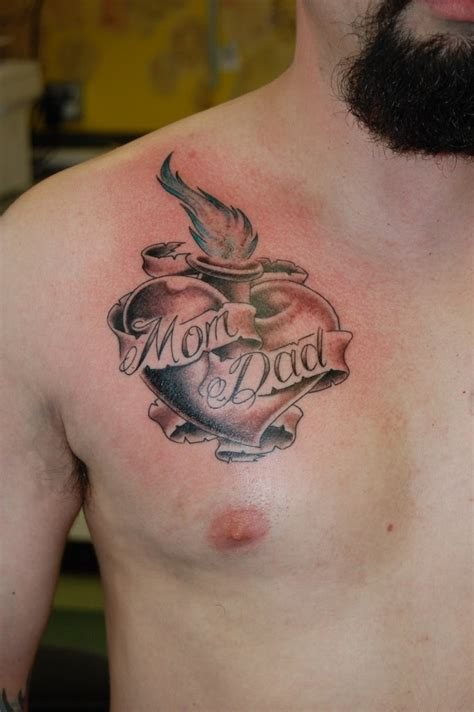 greatest tattoos designs small tattoo designs  men