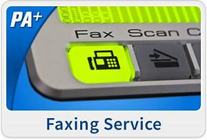 san pedro faxing service at 28134 s western ave san With local places to fax documents
