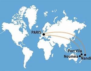 Voyage En Nouvelle Caldonie Arts Et Voyages